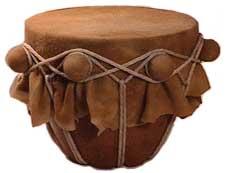 water-drum.jpg