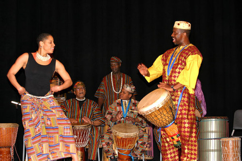 music in world culture Christ transforms cultures the power of music in missions often begins at music in world cultures, our miwc hosts training seminars and.