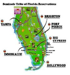 seminole_reservations_map2.JPG